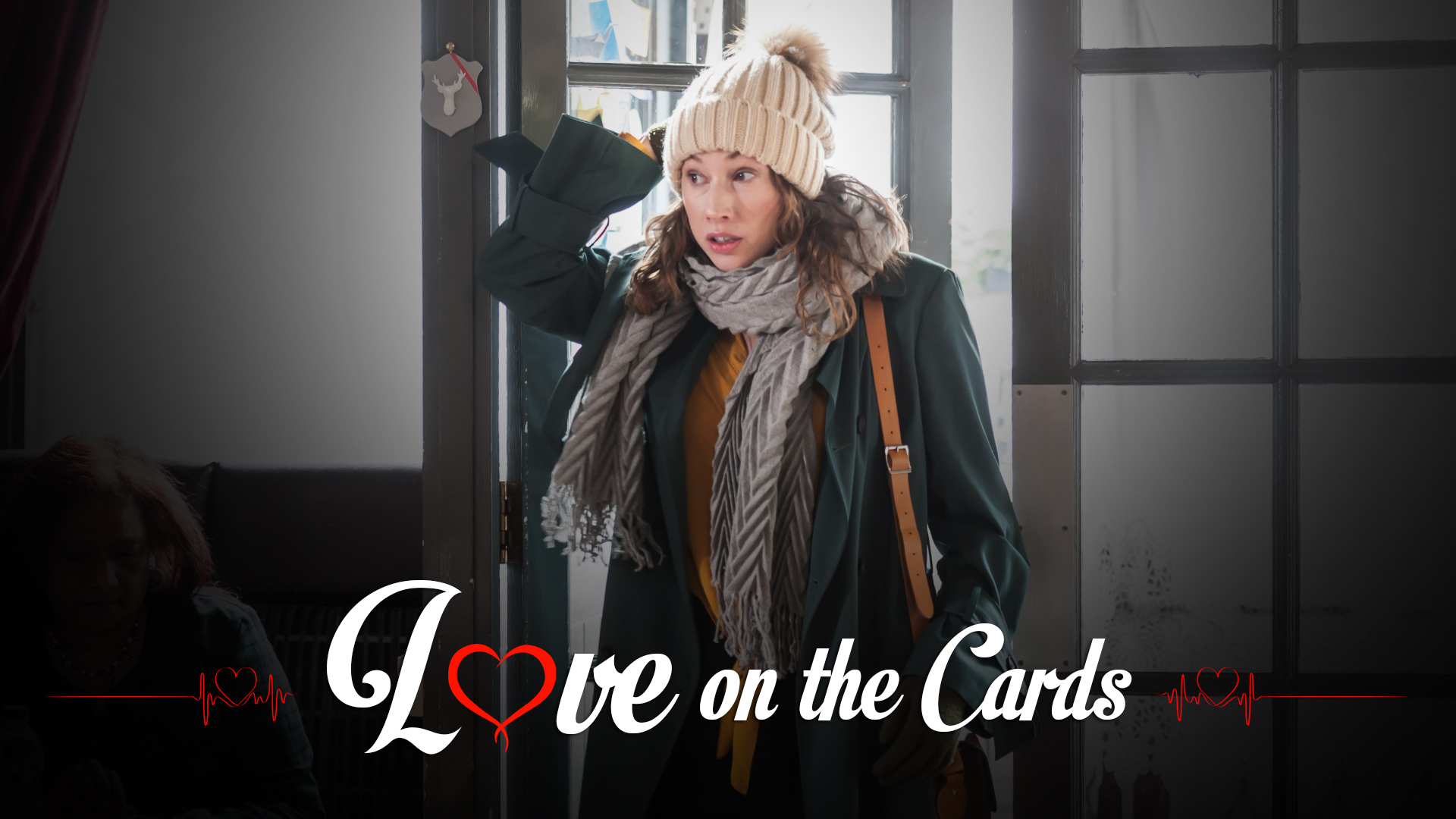 Trailer image 2 1 - Love on the Cards